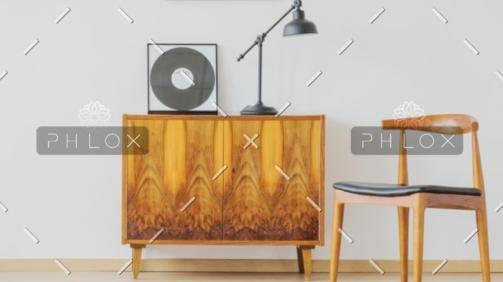 demo-attachment-654-vintage-minimalist-space-PCEV9RQ-1